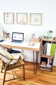 modular home office desk office for small spaces u2013 ombitec com