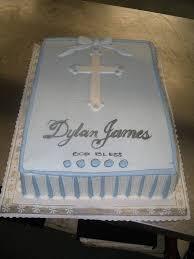 best 25 baptism sheet cake ideas on pinterest baptism cakes
