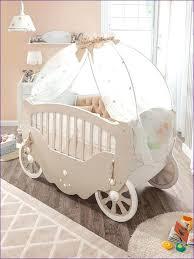 Cheap Nursery Furniture Sets Uk Baby Nursery Furniture Sets Holidaysale Club
