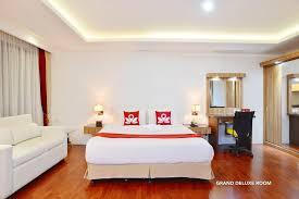 Wall Bed Jakarta Bed U0026 Breakfast Zen Rooms Kasira Bintaro Sektor 7 Bed U0026 Breakfast