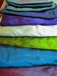 canton village quilt works cool caribbean color