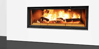 rsf woodburning fireplaces fireside hearth u0026 leisure
