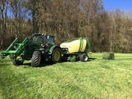 landwirtschaftliche fläche kaufen suche grünland weide wiese ackerland landwirtschaftliche fläche in