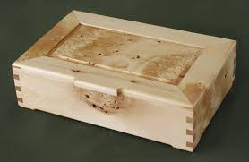 Free Wood Box Plans by Woodturners Of The Hunter Free Boxmaking Plans
