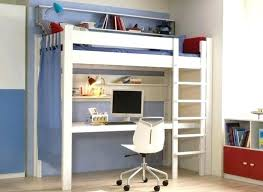 chauffeuse chambre enfant lit simple fly fly lit ado simple chauffeuse places fly u nancy fly