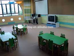 new day care furniture remodel interior planning house ideas