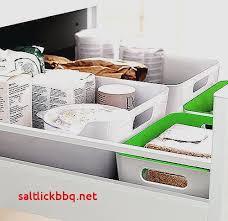 evier cuisine castorama ikea meuble sous evier cuisine pour idees de deco de cuisine