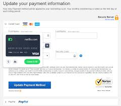 create a card online privacy s visas are burner debit cards that keep online