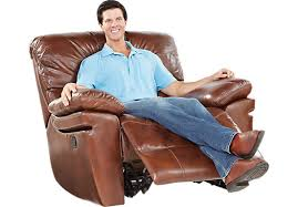 Cheap Comfortable Recliners The Top 5 Recliners On Sale Under 200 Best Recliners