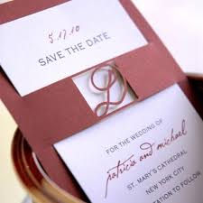 customized invitations invitations by bonnie custom wedding invitations with you in