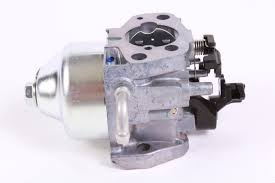 genuine honda 16100 zg9 m12 carburetor hr215 hrb215 hrm215 hrc215