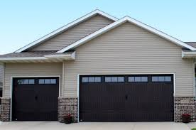 Overhead Door Midland Tx Bpm Select The Premier Building Product Search Engine Overhead