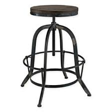 Bed Bath And Beyond Bar Stool Buy Black Bar Stools From Bed Bath U0026 Beyond