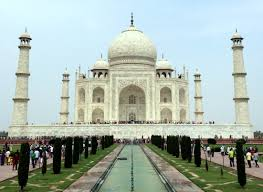 consolato india diario di viaggio in india varanasi agra jaipur e delhi