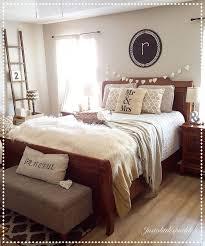 Rustic Room Ideas Top 25 Best Rustic Master Bedroom Design Ideas On Pinterest