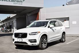expensive cars for girls new u0026 used luxury vehicle prices u0026 values nadaguides