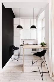 http www homesthetics net 25 black and white glamour decor