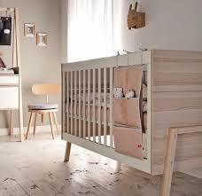chambre enfant luxe tapis persan pour deco chambre enfant luxe les 25 meilleures idées