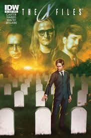 88 best the x files images on pinterest the x files scully and
