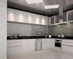 Stylish Kitchen Cabinets 2017 Latest Stylish Kitchen Cabinet Design Exporters Buy Kitchen