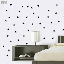online buy wholesale home 5 from china home 5 wholesalers