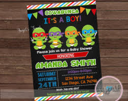 turtle baby shower turtles clipart baby shower pencil and in color