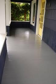 paint for patio 28 benjamin patio paint benjamin floor paint colors