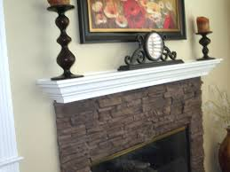 wooden fireplace mantels toronto wood surround ideas menards rustic wood fireplace mantels ideas mantel surround plans reclaimed for
