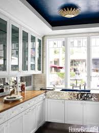 house wonderful lighting in kitchen kitchen lighting design