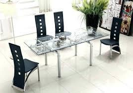 long thin dining table long narrow dining table terrific skinny kitchen table long narrow