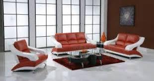 Black Leather Sofa Portland Modern Sofas - Leather sofa portland 2