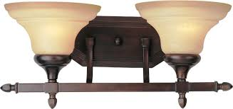 Venetian Bronze Bathroom Light Fixtures Rubbed Bronze Bathroom Lighting For Vanity Inspiration Home