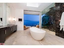 Bathtub Los Angeles 78 Best Creative Bathtubs Images On Pinterest Ideas Modern