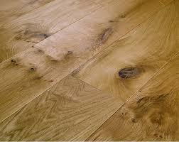 traditional oak flooring from broadleaf timber