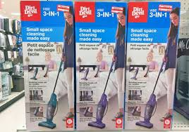 home depot early black friday sale dirt devil dirt devil vacuum only 15 98 at target the krazy coupon lady