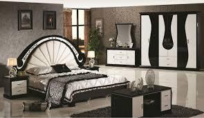Designer Bedroom Furniture Sets Set The Best Bedroom With Great Bedroom Furniture Home Design
