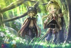 film anime petualangan terbaik rekomendasi 10 anime genre adventure petualangan terbaik chameleonime