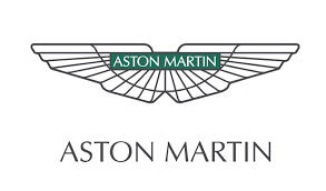 logo mercedes benz amg aston martin and mercedes benz amg confirm technical partnership