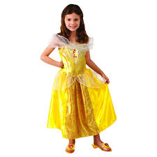 kids costumes u0026 dress up kmart