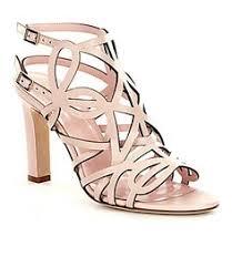 womens boots on sale at dillards steve madden satin dress sandals best forward
