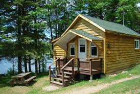 100 best small cabin plans 100 tiny cabin plans small cabin