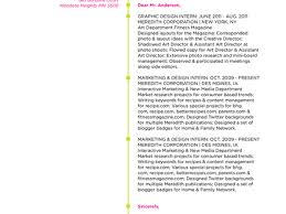 graphic design jobs des moines 20 cover letter graphic design job