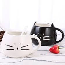 glomorous your own logo custom made coffee mug novel mugs