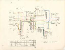 wiring diagram for yamaha moto 4 yamaha wiring diagrams for diy