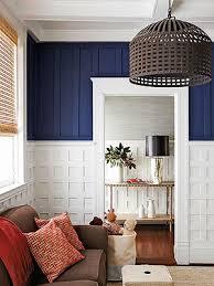 interior design on wall at home interior walls