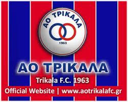 ΠΙΕΡΙΚΟΣ ΤΡΙΚΑΛΑ  2-0