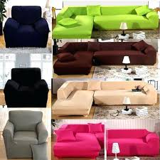 Outdoor Sectional Sofa Cover L Shaped Covers Icedteafairy Club
