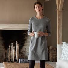 dresses u0026 tunics linen u0026 cotton the white company uk
