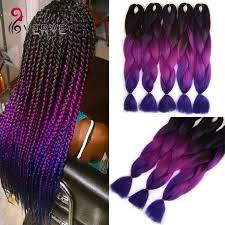 best hair for braid extensions best 25 braided hair extensions ideas on pinterest french braid