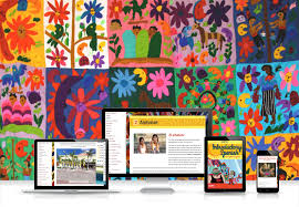 voces digital resources courseware and etextbooks for your